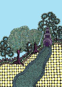 landscape7colour
