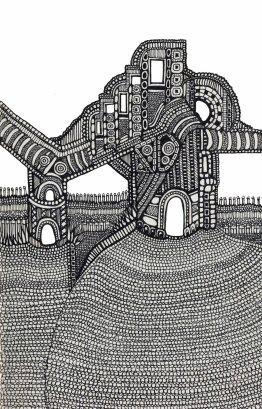 landscape9