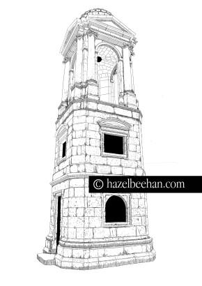 whitetower1